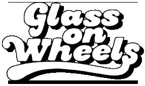 Windshield Repair in Schofield, WI | Glass on Wheels